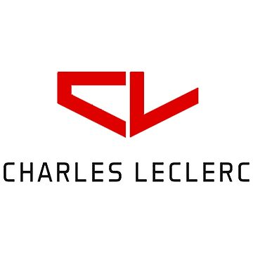 Charles Leclerc by rubiohiphop