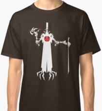 Killbot 08 - Saucy Jack Classic T-Shirt