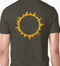 KOF Sun Kusanagi Unisex T-Shirt