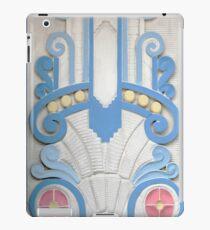 Art Deco iPad Case/Skin