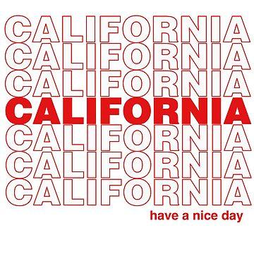 California de sluggishsloth