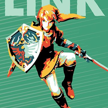 Link by Underbridge