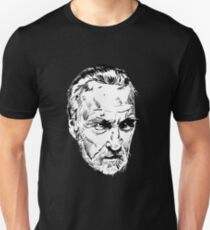 Christopher Lee T-Shirt