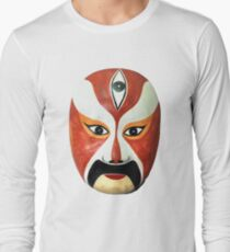 Bangzi opera, Wen Zhong T-Shirt