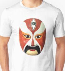 Bangzi opera, Wen Zhong Unisex T-Shirt