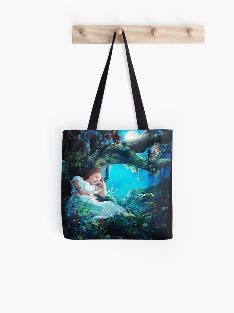Paradise bible watchtower and tract society jw pioneer jw org | Tote Bag