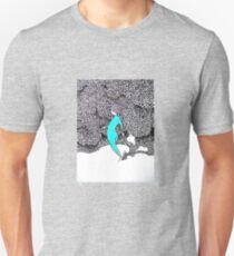 Blue Nose Unisex T-Shirt