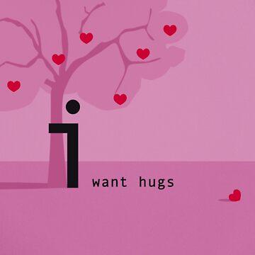 Hugs by DExIGN