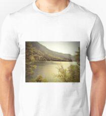 Between T-Shirt