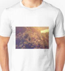 Austrian Castle T-Shirt