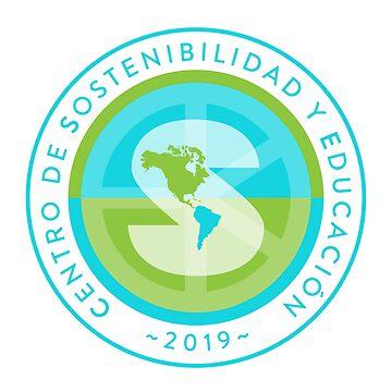 2019 SEC Spanish by ekoamazon