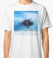 Dendrification 4 Classic T-Shirt