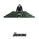 The Shining by Laura Frère