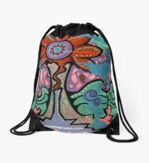Wisp Drawstring Bag