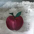 """""""The Poison Apple"""" by bkm11"""