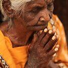Humility by Sharath Padaki