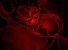 Red Tide by Lyle Hatch