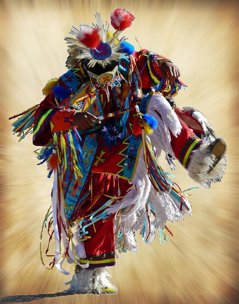 "Best Travel Mugs >> ""Grass Dancer "" by Linda Sparks | Redbubble"