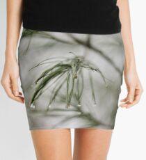 Precision/Evergreen Mini Skirt