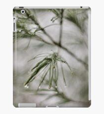 Precision/Evergreen iPad Case/Skin
