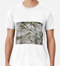 Precision/Evergreen Men's Premium T-Shirt