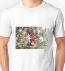 Merry Unisex T-Shirt