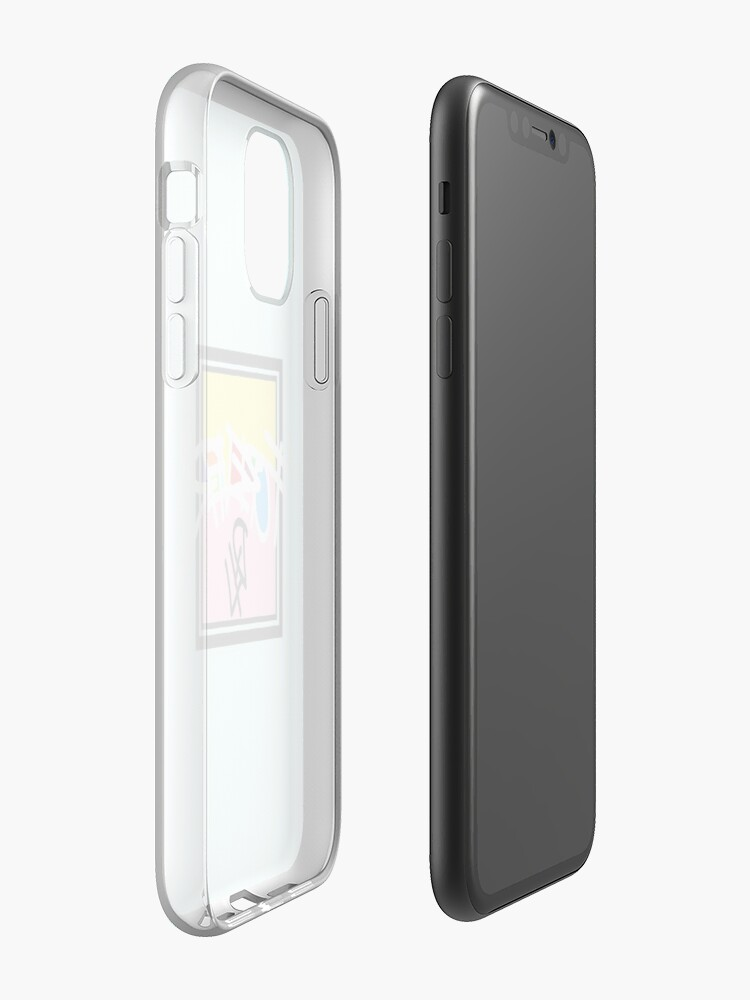 """""""Dynasty Designs S3ASON.FOREVER"""" iPhone-Hülle & Cover von chief1ben"""