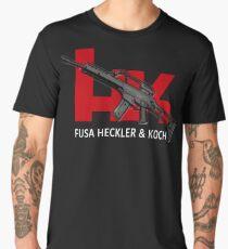 Fusa T Shirts Redbubble