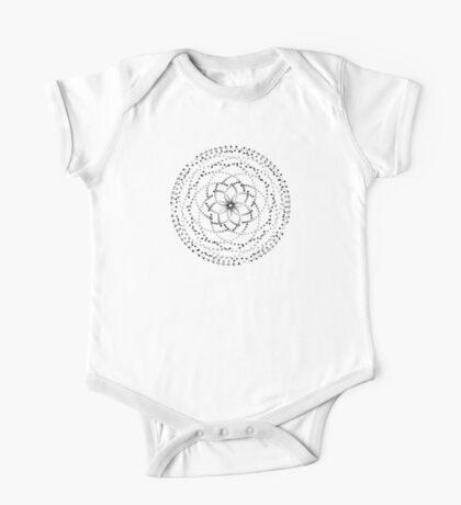 Spirograph V Kids Clothes
