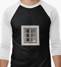 Seen ages... (T-Shirt) Men's Baseball ¾ T-Shirt