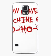Welcome To The Party, Pal. Case/Skin for Samsung Galaxy