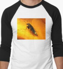 """I Wish I Was A Real Firefly"" T-Shirt"