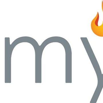 Meet Illumyne by Illumyne