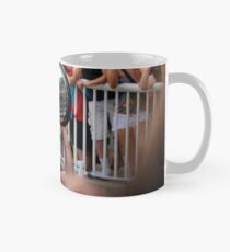 The Stanley Cup Mug