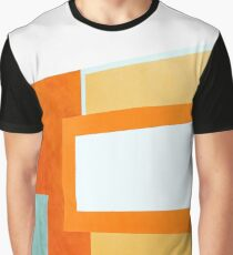 Compose Graphic T-Shirt