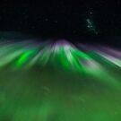 A Glimpse of Heaven by Aaron Lojewski