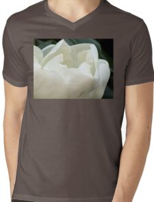 Enchanting Mens V-Neck T-Shirt