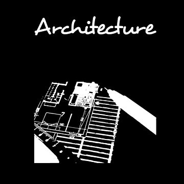 Architects by Legendemax