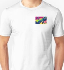 Dream World of the Ant T-Shirt