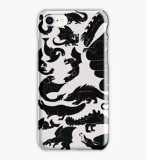 Ultimate Derp Hunting iPhone Case/Skin