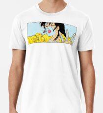 altes otaku Premium T-Shirt