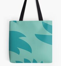 Hawaiian Shirt  Tote Bag