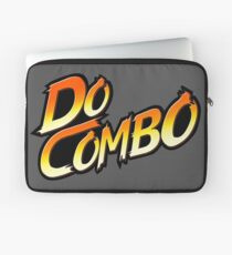 Do Combo Laptop Sleeve