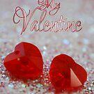 My Valentine by Rowan  Lewgalon