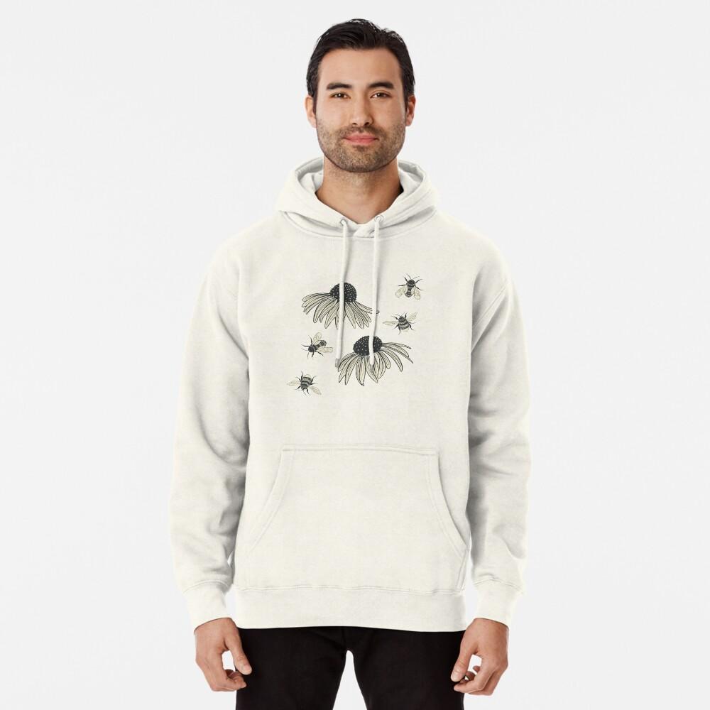 Design 69 / 365 Pullover Hoodie
