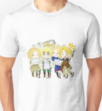 APH Angel T-Shirt