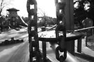 Playground Chains by Yhun Suarez