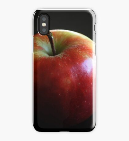 Big Apple iPhone Case/Skin
