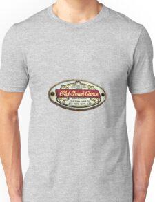 Old Town Canoe Unisex T-Shirt