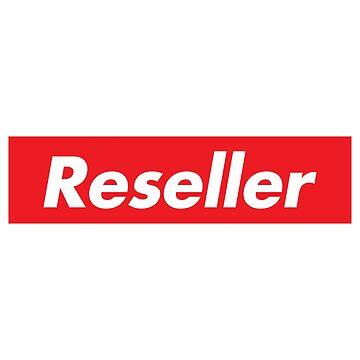 Reseller Supreme by lukassfr